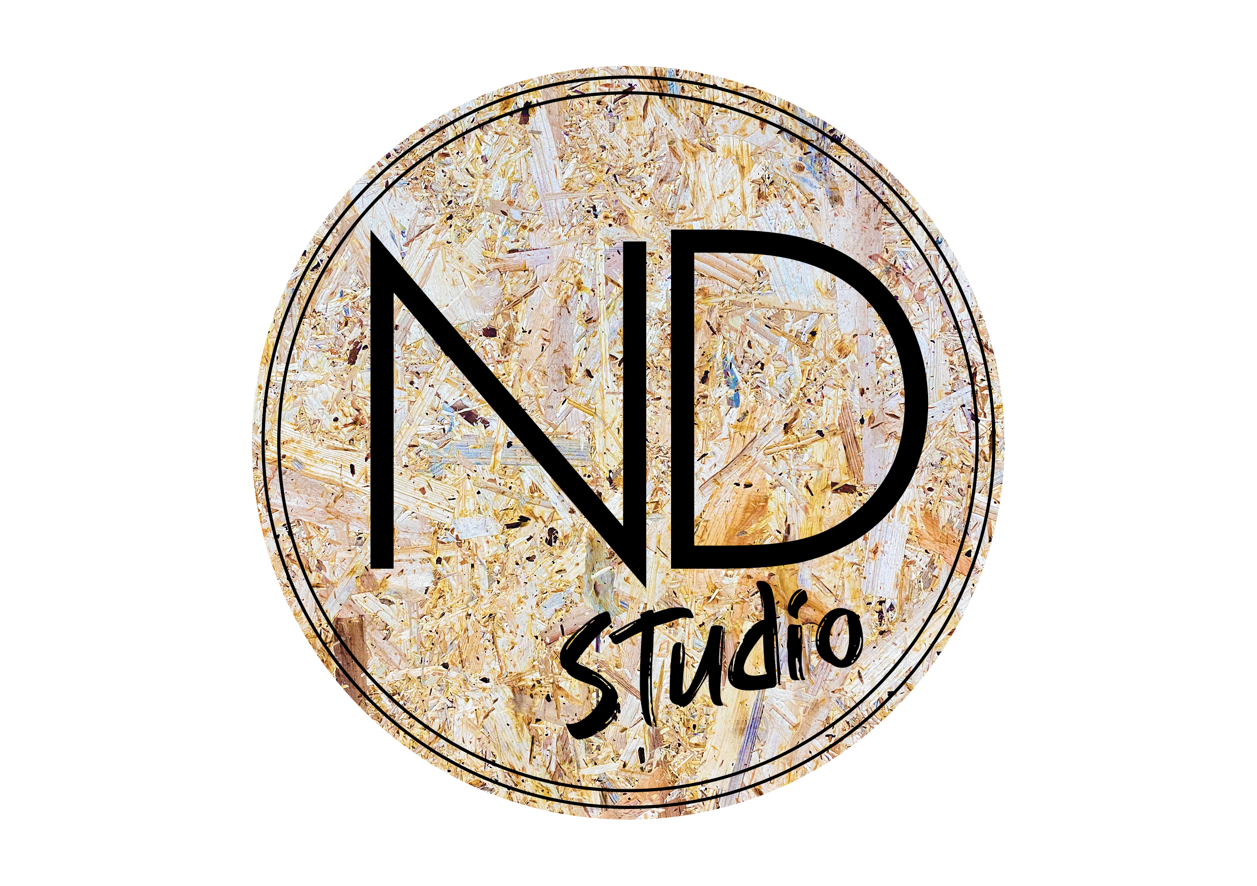 ND Studio Danza