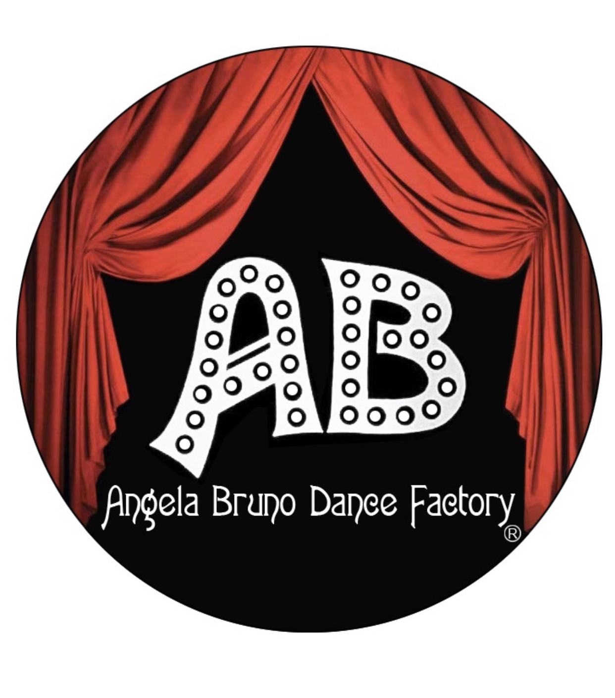 Angela Bruno Dance Factory