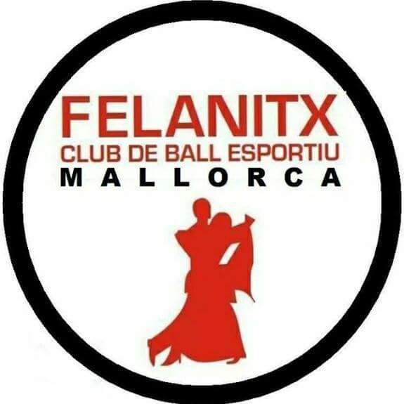 Club de Ball Espotiu Felanitx