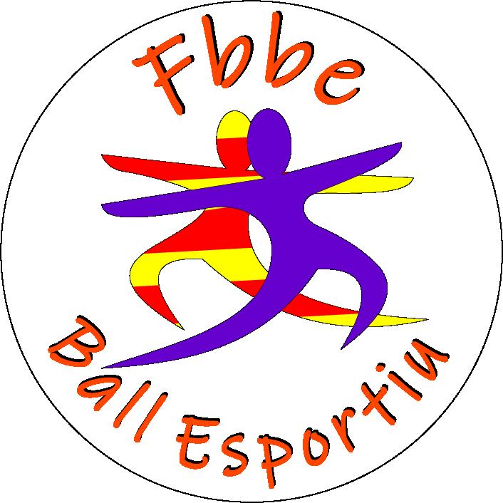 Federació Balear de Ball Esportiu