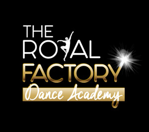 The Royal Factory Dance Academy
